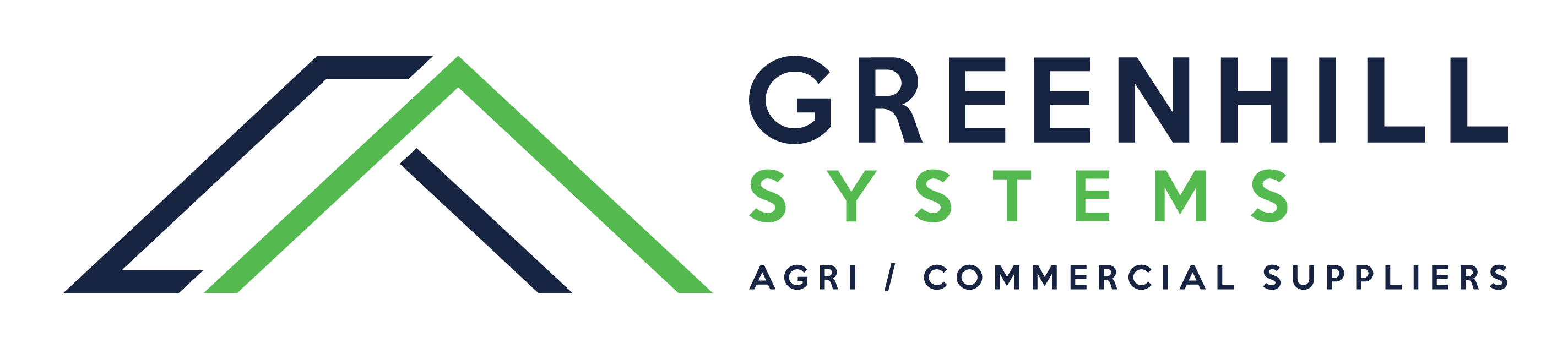Greenhill Systems